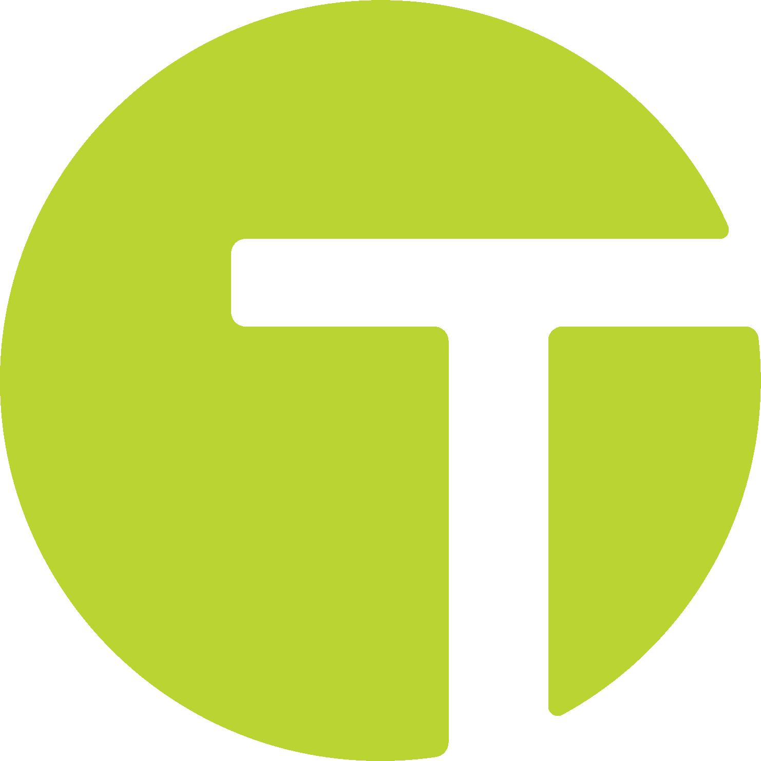 Tennibot Logo