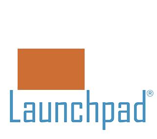 Auburn Launchpad
